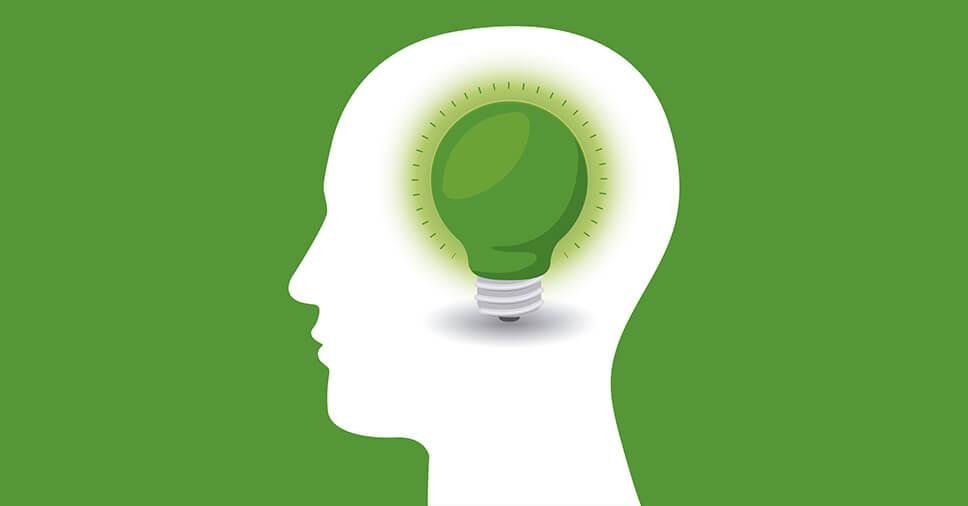 Educação ambiental em empresas