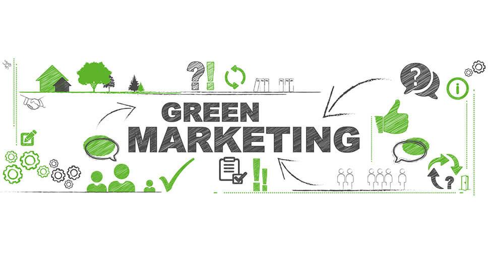 Marketing Verde: o que é e como usar