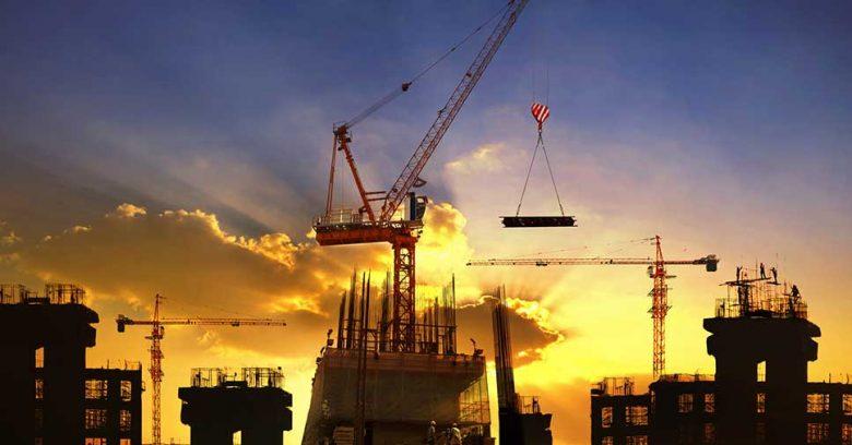 Plano de Gerenciamento de Resíduos da Construção Civil em canteiro de obras