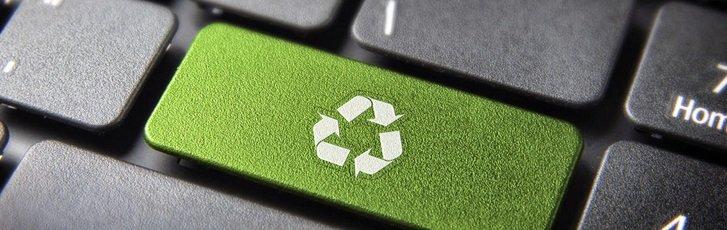 Hábitos de empresas que trabalham com sustentabilidade