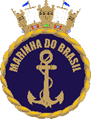 marinha do brasil na consultoria ambiental