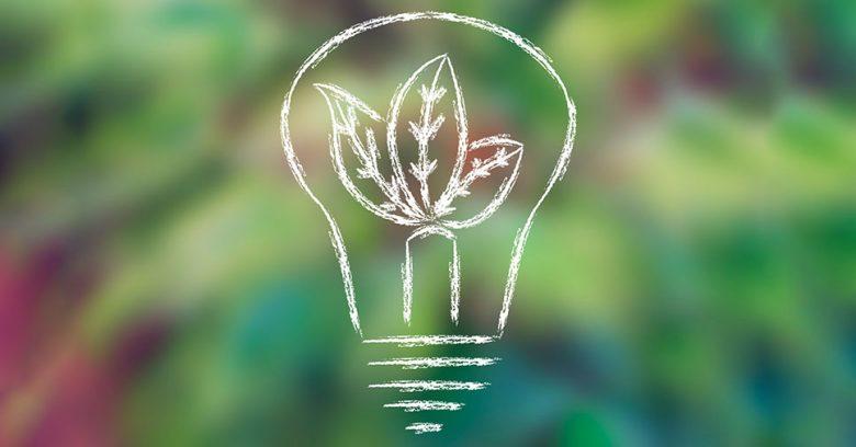 soluções ambientais para empresas