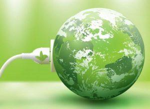 Eurofarma: sucesso em eficiência energética
