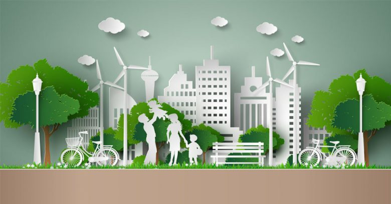 A importância do estudo de impacto ambiental