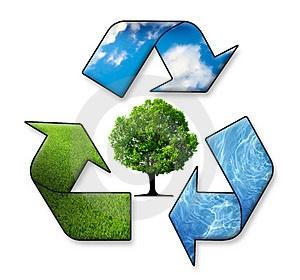 quem precisa de gerenciamento de resíduos sólidos?