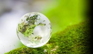 Ações ambientais índice de sustentabilidade