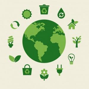 etapas do Sistema de Gestão Ambiental