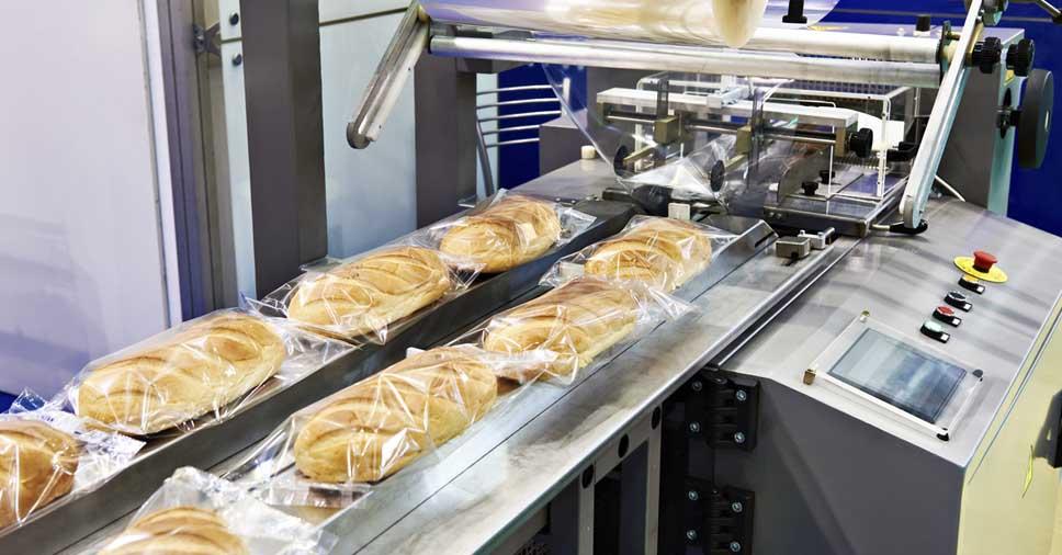 Práticas sustentáveis para a indústria de alimentos