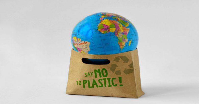 embalagens sustentáveis