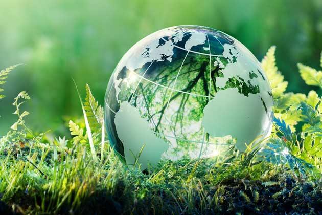 planos de manejo do meio ambiente