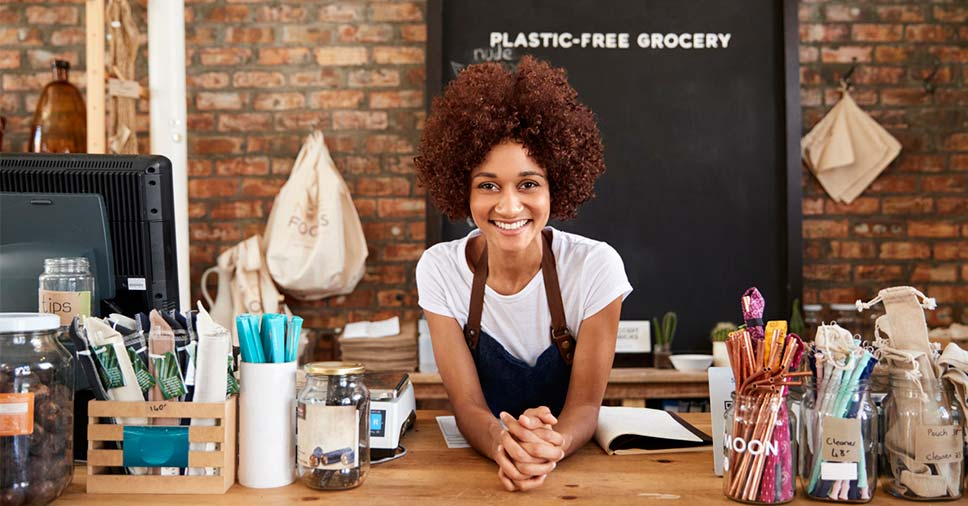 Descubra como tornar sua empresa sustentável e lucrativa