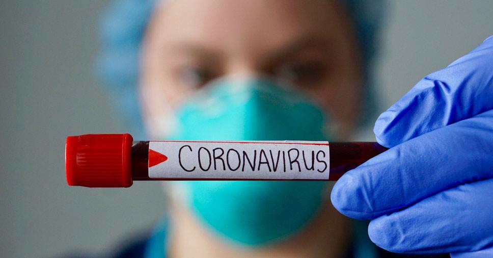 Informações sobre coronavírus: mitos e verdades!