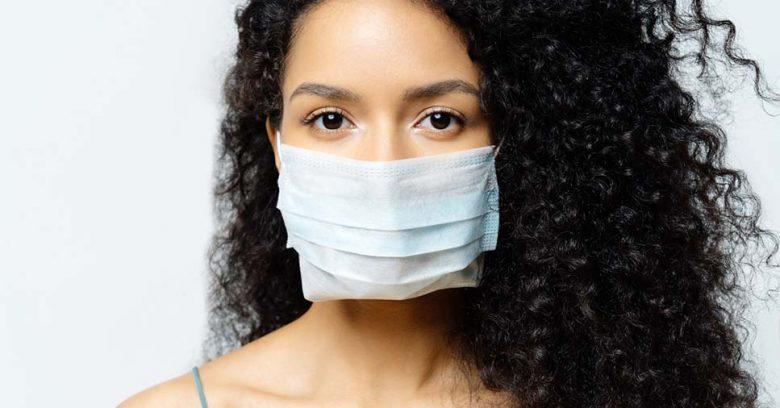 como proteger os colaboradores do coronavírus