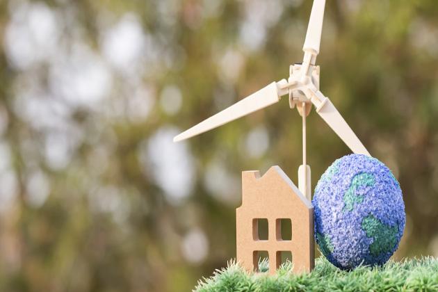 dicas sobre construção civil sustentável