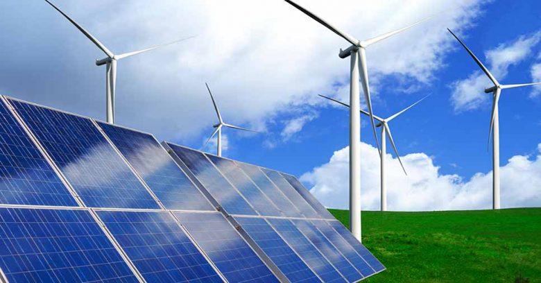 Saiba porque usar a energia limpa e sustentável