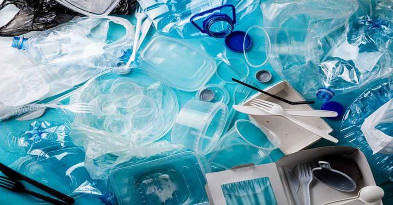 Saiba tudo sobre o plástico biodegradável