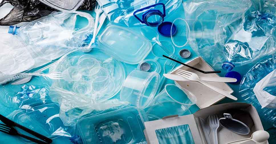 Plástico biodegradável: conheça as suas vantagens e desvantagens
