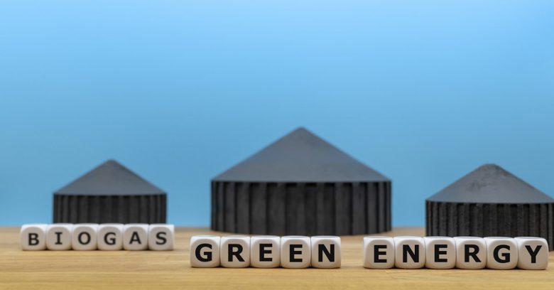 Biodigestor na gestão ambiental é uma maneira legitima de se preservar o meio ambiente
