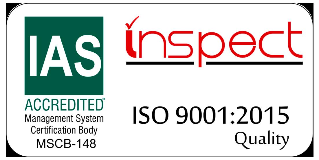 selo-ISO-9001